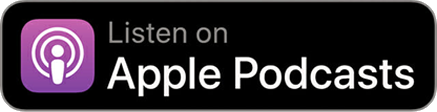 apple-podcasts-listen-black