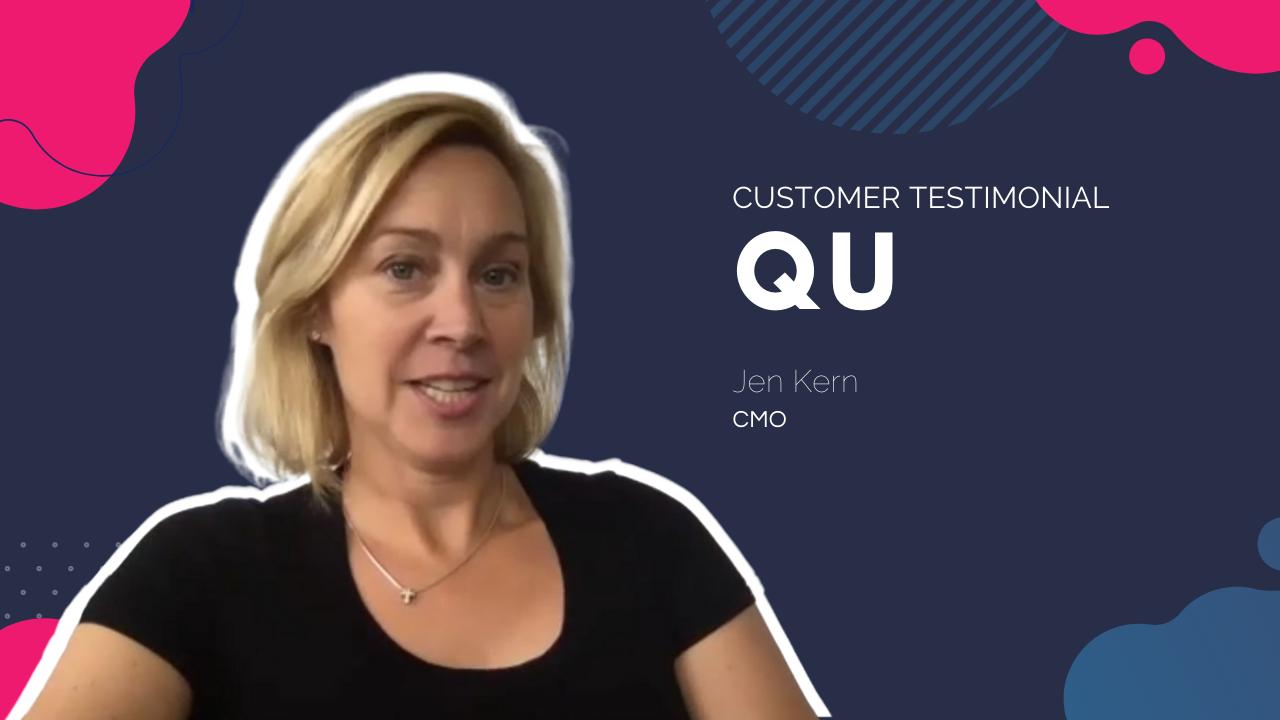 jen-kern-testimonial-preview