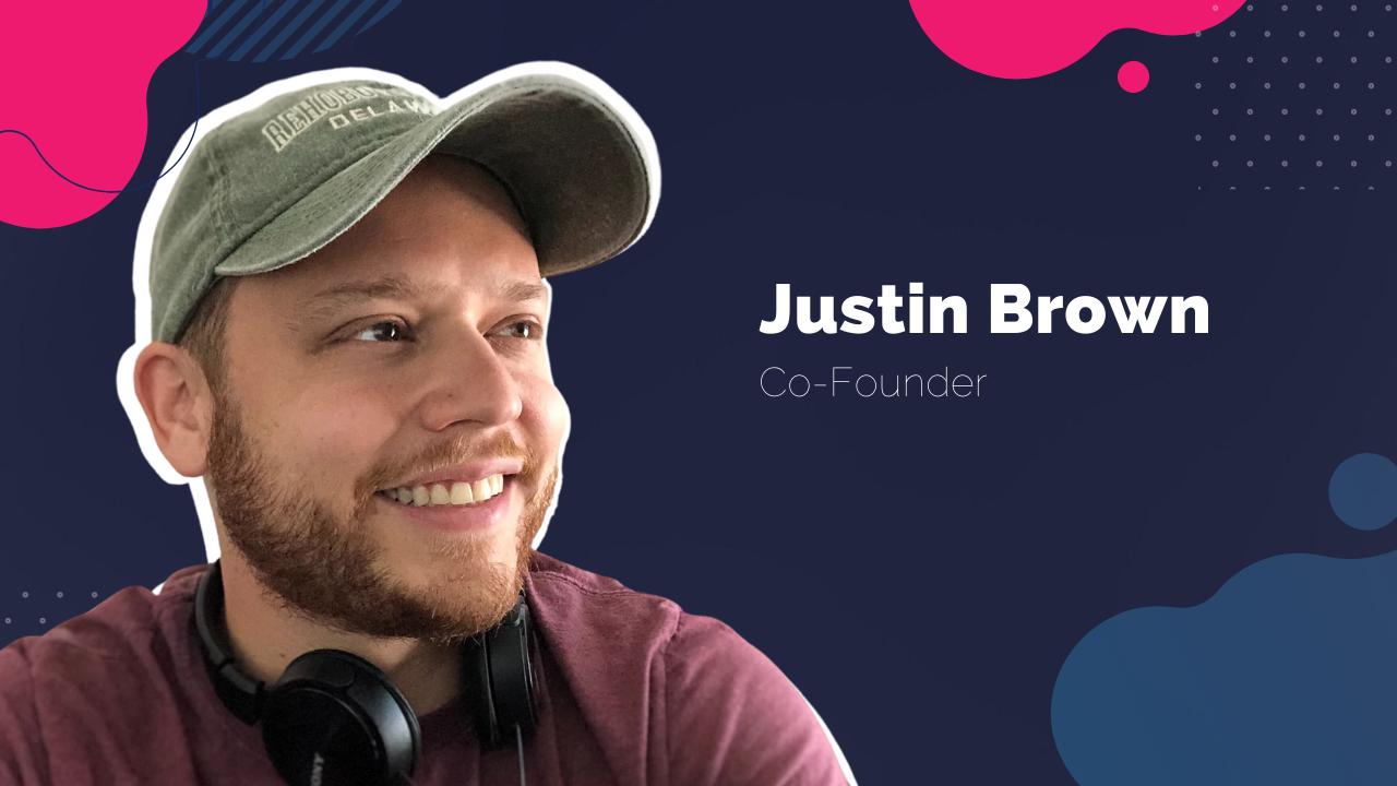 justin-brown-letter-image