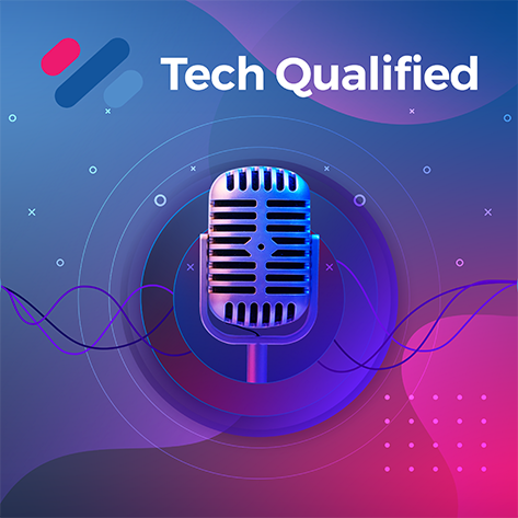Tech-Qualified-Cover-Art-resized