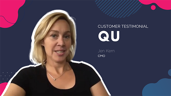 jen-kern-testimonial-preview-resized