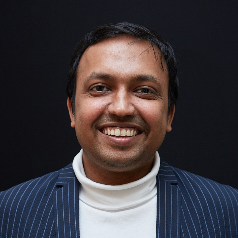 yaagneshwaran_ganesh-bio-pic