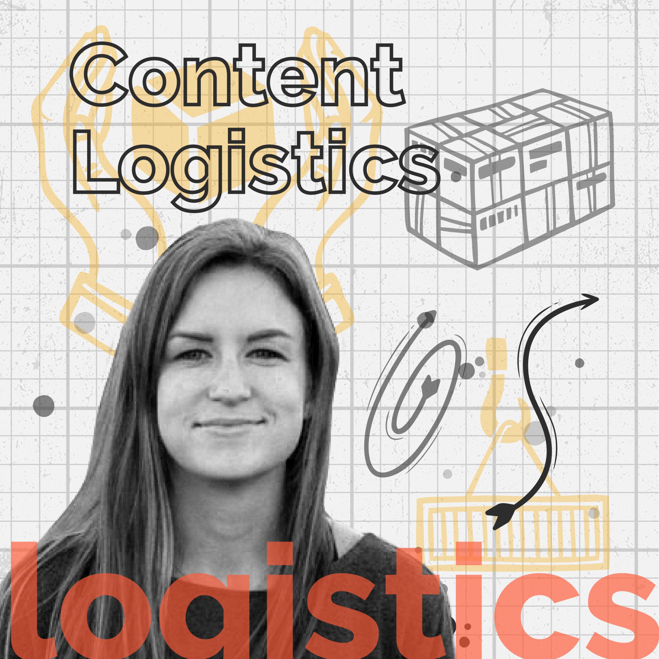 Content-Logistics-Final-Cover-Art