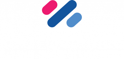 tech-qualified-header