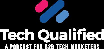 tech-qualified-header
