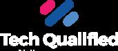 tech-qualified-header-small-no-tagline